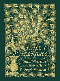 "<font title=""오만과 편견. 1(미니북)(초판본)(1894년 오리지널 초판본 표지디자인)"">오만과 편견. 1(미니북)(초판본)(1894년 오...</font>"
