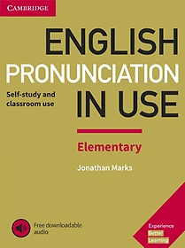 """<font title=""""English Pronunciation in Use Elementary Book with Answers an"""">English Pronunciation in Use Elementary ...</font>"""