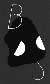"<font title=""에코의 뼈들 그리고 다른 침전물들 / 호로스코프 외 / 시들, 풀피리 노래들"">에코의 뼈들 그리고 다른 침전물들 / 호로...</font>"