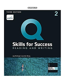 """<font title=""""Q: Reading and Writing 2 SB with Online Practice"""">Q: Reading and Writing 2 SB with Online ...</font>"""