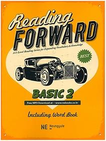 Reading Forward Basic. 2