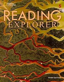 "<font title=""Reading explorer 5 (Student book + Online Workbook sticker code)"">Reading explorer 5 (Student book + Onlin...</font>"