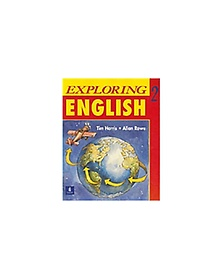 Exploring English 2.(Student Book)