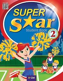 Super Star. 2(SB)with App