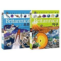 """<font title=""""어린이를 위한 인기 과학 도서 세트: 우주 + 지구"""">어린이를 위한 인기 과학 도서 세트: 우주 ...</font>"""