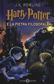 "<font title=""(이탈리아어)Harry Potter.1: e la pietra filosofale"">(이탈리아어)Harry Potter.1: e la pietra ...</font>"