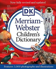 """<font title=""""Merriam-Webster Children"""
