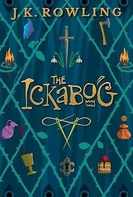 The Ickabog (미국판)