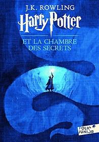 """<font title=""""(신판)Harry Potter et la Chambre des Secrets (Book2)"""">(신판)Harry Potter et la Chambre des Sec...</font>"""