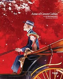 "<font title=""빨간머리 앤(Anne of Green Gables)(영문판)"">빨간머리 앤(Anne of Green Gables)(영문판...</font>"