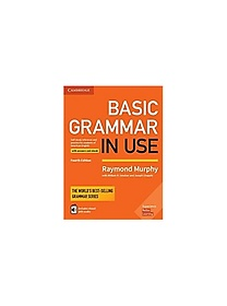 """<font title=""""Basic Grammar in Use with Answers and eBook 4/E"""">Basic Grammar in Use with Answers and eB...</font>"""