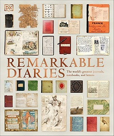 Remarkable Diaries