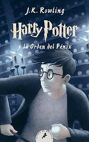 "<font title=""Harry Potter y la Orden del Fenix (Book 5)"">Harry Potter y la Orden del Fenix (Book ...</font>"