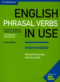 """<font title=""""English Phrasal Verbs in Use Intermediate Book with Answers"""">English Phrasal Verbs in Use Intermediat...</font>"""