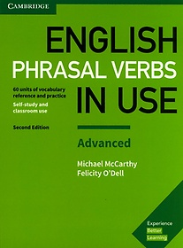 "<font title=""English Phrasal Verbs in Use Advanced Book with Answers"">English Phrasal Verbs in Use Advanced Bo...</font>"