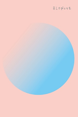 블로노트(Blonote)