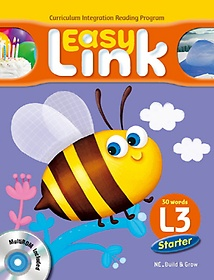 Easy Link Starter. 3