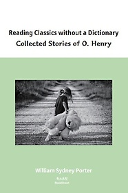 """<font title=""""Reading Classics without a Dictionary Collected Stories of O. Henry"""">Reading Classics without a Dictionary Co...</font>"""