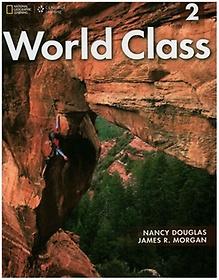 World Class. 2