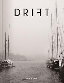 """<font title=""""드리프트(Drift) Vol. 4: 스톡홀름(Stockholm)"""">드리프트(Drift) Vol. 4: 스톡홀름(Stockho...</font>"""