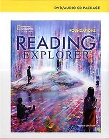 "<font title=""Reading explorer Foundations (DVD+AUDIO CD)"">Reading explorer Foundations (DVD+AUDIO ...</font>"