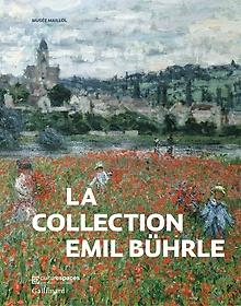 La Collection Emil Buhrle