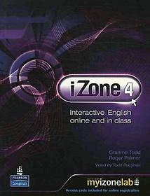 I ZONE. 4