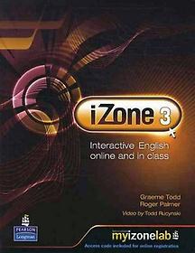 I ZONE. 3