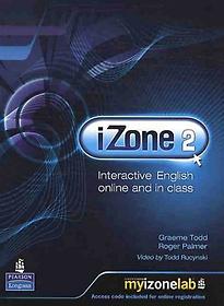 I ZONE. 2