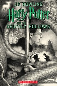 """<font title=""""Harry Potter and the Deathly Hallows ( Harry Potter #7 )"""">Harry Potter and the Deathly Hallows ( H...</font>"""