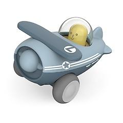 씽씽 미니카 비행기