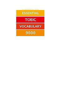 "<font title=""토익 900점에 꼭 필요한 필수 영단어ㆍ표현 9000(Essential TOEIC Vocabulary 9000)"">토익 900점에 꼭 필요한 필수 영단어ㆍ표현...</font>"