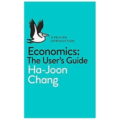 Economics: The User