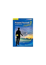 Present Yourself Level 2(Student