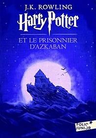 """<font title=""""(신판)Harry Potter Et Le Prisonnier d"""