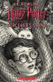 "<font title=""Harry Potter and the Sorcerer"