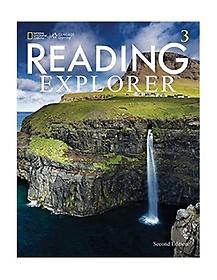 "<font title=""Reading explorer 3 SB + Online WB sticker code"">Reading explorer 3 SB + Online WB sticke...</font>"