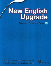 "<font title=""NEW ENGLISH UPGRADE. 3 (TEACHERS RESOURCE BOOK)"">NEW ENGLISH UPGRADE. 3 (TEACHERS RESOURC...</font>"