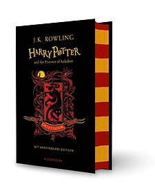 "<font title=""Harry Potter and the Prisoner of Azkaban - Gryffindor Edition"">Harry Potter and the Prisoner of Azkaban...</font>"