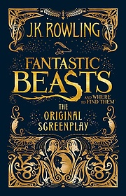 """<font title=""""Fantastic Beasts and Where to Find Them (영국판)"""">Fantastic Beasts and Where to Find Them ...</font>"""