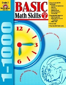 EM 3015 Basic Math Skills 2