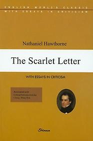 The Scarlet Letter : 주홍글씨