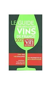 """<font title=""""LE GUIDE DES MEILLEURS VINS DE FRANCE 2021"""">LE GUIDE DES MEILLEURS VINS DE FRANCE 20...</font>"""