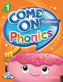 Come On Phonics. 1
