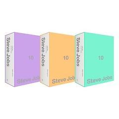 """<font title=""""스티브 잡스(Steve Jobs)(특별 한정판)(케이스 색상 랜덤 발송)"""">스티브 잡스(Steve Jobs)(특별 한정판)(케...</font>"""