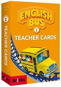 English Bus Starter. 2