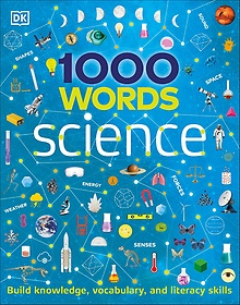 1000 Words Science