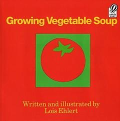 [베오영] Growing Vegetable Soup