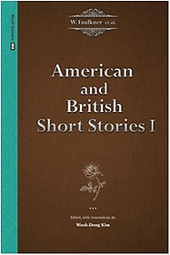 American and British Short Stories. 1