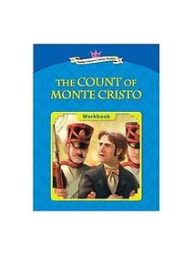 The Count of Monte Cristo (CD1장포함)